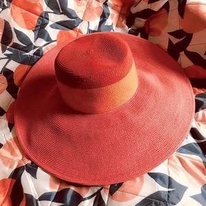 🌀Pretty Sun Hat